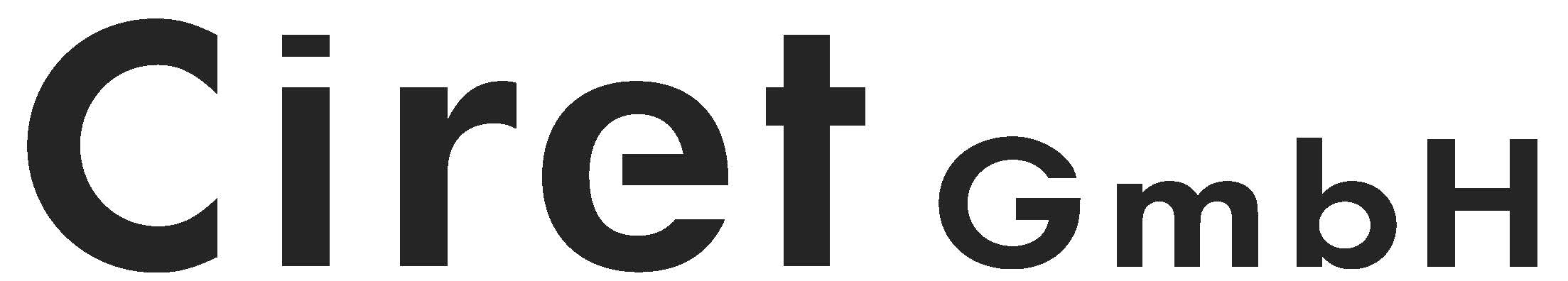 Ciret GmbH